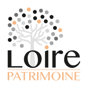 cropped-LOGO-LOIRE-PATRIMOINE-e1473106055790.png